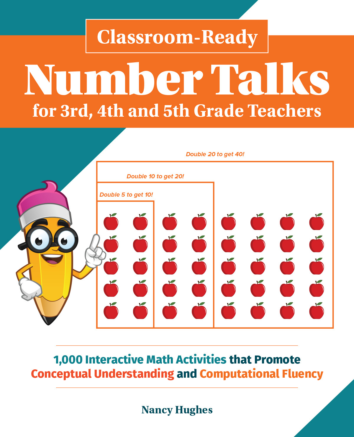 Classroom_Number_Talks-front.indd