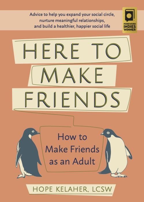 Here_to_Make_Friends-cover_foreword
