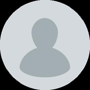 author-image-placeholder